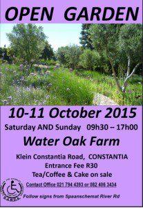 Klein Constantia Road, Constantia,  Contact office 021 794 4393
