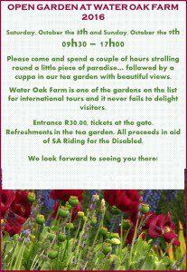 open-gardens-notice-2016-autosaved