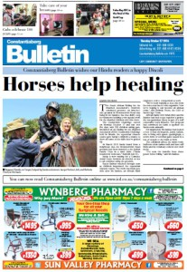 constantiaberg-bulletin-27-october-2016